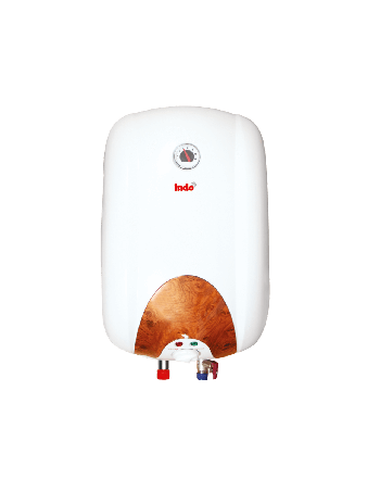 Galaxy II Storage Water Heater