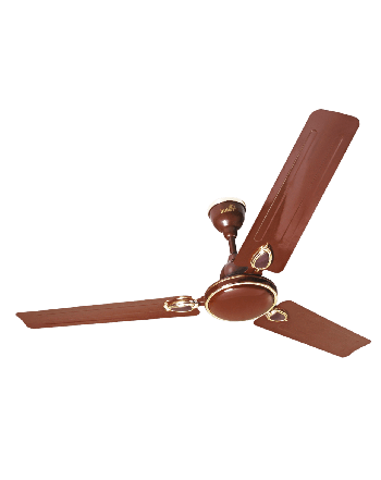 Harsh Deco New Edition Ceiling Fan