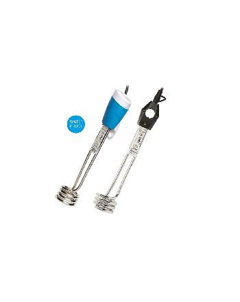 Immersion Rod